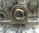 Peilung-Fabrik, preiswerte Peilung, außerhalb der Spherecal Peilung (UC320)