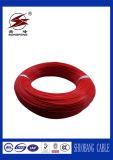 IEC60227 PVC 입히는 집 전기 전화선