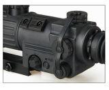 Mak 350の夜間視界Riflescope Cl27-0013