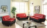 3095 [بو] أريكة حديثة