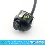 Macchina fotografica dell'automobile di vista di 360 gradi, mini macchina fotografica nascosta dell'automobile 12V, macchina fotografica senza fili impermeabile Xy-1692