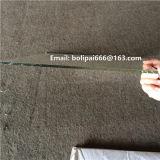 2-25mm Pyrex Borosilicat-Glas-Blatt