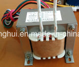 Ei трансформатор напряжения тока трансформатора электричества серии