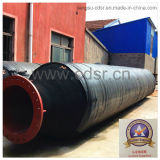 Self-Floating Oil Rubber Hose with Good Quality