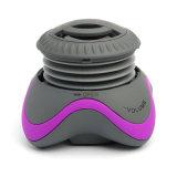 Außergewöhnlicher Pocket mini beweglicher beweglicher Lautsprecher