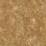 スペイン焦茶Color Web 800X800mm Marble Tile