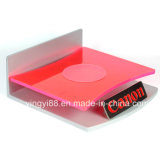 Wholesale Camera Retail Store Display Stand
