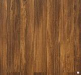 El buen fabricante derecho de China hace el alto papel decorativo para el suelo y los muebles