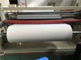Papier de transfert de sublimation de la chaleur pour Mimaki Ts1800