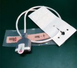 De Kabel van de Uitbreiding 20p-11p van Masimo SCSI SpO2