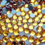 女性の服(SS12 Siam/4Aの等級)のための高いQuanlityの熱い苦境の水晶