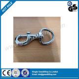 Metallschlüsselfeststelltaste-Ring-Schlüssel-Faltenbildung