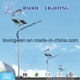 lâmpada de rua 30wled para a estrada Using, 30W-280W, iluminação da estrada da rua do diodo emissor de luz do poder pleno