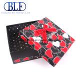마분지 풀 컬러 (BLF-GB016)를 위한 서류상 선물 상자 디자인