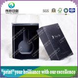 Beauté, Peau Papier soins Emballage Box (004)