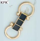 装飾的な荷物の鎖、荷物のラインストーンの鎖、ラインストーンBag&Garment&Shoesaccessory