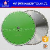 다이아몬드 잎 녹색 콘크리트