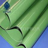 Hot Sales PVC Coated Fabrics Tarpaulin for Tents Tb100