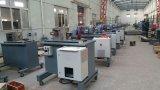 Granulador plástico para la línea de la protuberancia con alta calidad