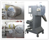CE & ISO9001 Good Price Pelletizer/Cutter/Granulator Machine per Recycled Plastic