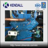 Unidade de condensação de refrigeração ar da baixa temperatura com compressor de Frascold