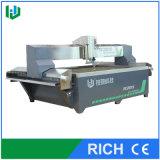 CNC de corte por chorro de agua de la máquina de mosaico (RC2015)