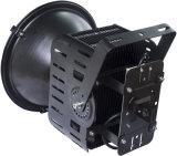 diodo emissor de luz elevado Highbay do lúmen da eficiência 70W~500W elevada com CE RoHS
