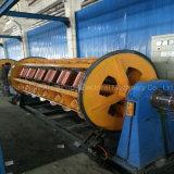 Equipamento de alumínio para a BV, Bvr, Rvv do cabo de cobre de eficiência elevada
