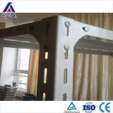Alto Rendimiento China Light Rack Factory Deber