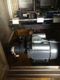 Máquinas de embalagem automáticas para o revestimento protetor que sela a grão pequena Sugarah-Klj100