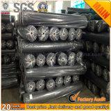 PP Spunbondの家具製造販売業ファブリックソファーファブリック中国の製造者