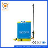 Pulvérisateur approuvé d'énergie électrique de brouillard et de chiffon de la CE (3WD-16A)