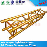 10years Warranty Highquality Spigot Type Aluminum Alloy Truss