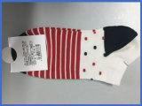 Heiße Verkaufs-nicht Beleg-Knöchel-Socken, Frauen-Knöchel-Socken, Knöchel-Socke