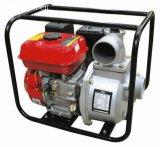 3 o cavalo-força Honda da polegada 5.5 datilografa a bomba de água da gasolina