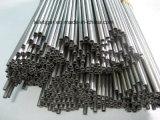 Tondo per cemento armato deforme dell'acciaio di rinforzo (HRB400)