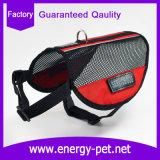 Maglia di raffreddamento dell'animale domestico di estate per il cane di assistenza