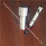 Mtz Spulenkern-Zylinder 1111410-10 für Mtz60 70 80