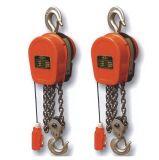 G80 Lifting Chain per Moto Deiven Hoists