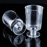 أداة مائدة بلاستيكيّة فنجان [1-بيس] [وين غلسّ] 5 [أز]