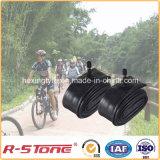 Câmara de ar interna 20X1.95/2.125 da bicicleta butílica da alta qualidade