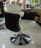 Cadeira de barbeiro High-Density de denominação barata da esponja de Wth