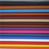 Cuir Abrasion-Résistant élevé de Faux de Microfiber pour la fabrication de sofa de meubles