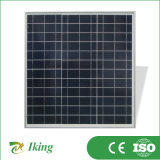 Prova da água IP65 para o painel 20W solar com bom preço