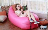 شعبيّة قابل للنفخ [سليب بغ] أريكة أريكة سرير