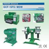 APB Series High Speed Precision Power Machine de presse (25ton-45ton)