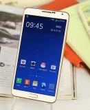 RAM neuf initial 3GB du Quarte-Faisceau N9005 Andorid 4.3 du smartphone 4G-Lte mobile de 5.7 pouces