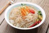 Konjac Shiratakiのヌードルの低炭水化物の食糧