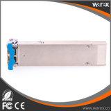 10G XFP Transceiver óptico para Duplex LC 1310nm 220m MMF