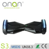 Onan électrique équilibrage Scooter S3